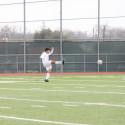 Boys soccer vs Southwest
