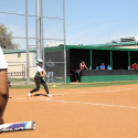 Softball vs Soutwest