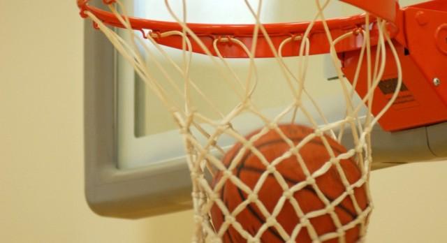 Basketball Game Updates