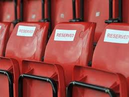 2016 Reserved Seating – Purchase Today