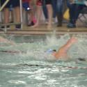 Swim Meet 11/16/16