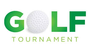 West Rowan High School Golf Tournament – Oct 14