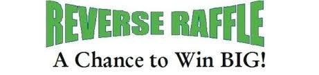 1st Annual West Rowan Sports – Reverse Raffle