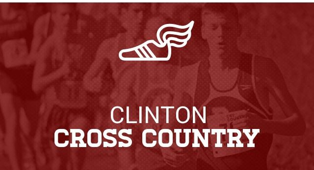 Cross Country Schedule Change