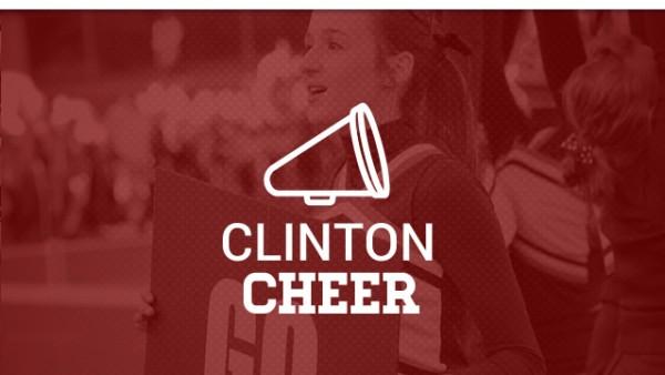 cheer-stock