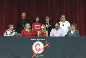 Addison and Newberry alums