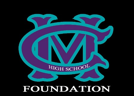 SUPPORT THE COX MILL FOUNDATION