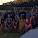 HOBGOOD makes SPC ALL CONFERENCE