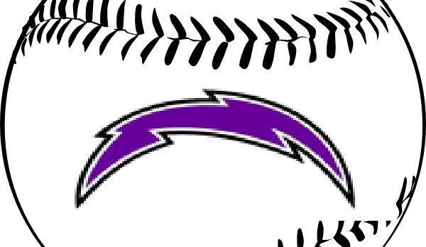 Softball opens SPC Home vs JM Robinson