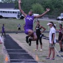 Cabarrus County Championships