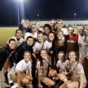 Soccer makes it NCHSAA 3A Regional Finals