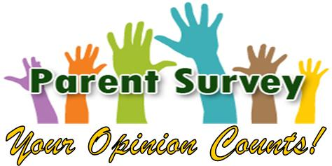 End Of Year Athletic Survey on Parent Involvement Articles