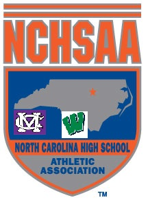 Soccer ends record breaking season with 1-0 loss @ #1 ranked Weddington