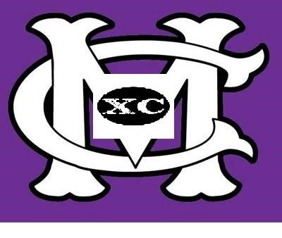 CMHSXC