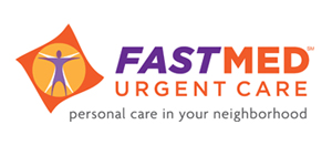 FastMed Offers $15 Sports Physical Vouchers