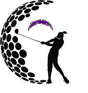 Support Women's Golf- Buy a Raffle Ticket