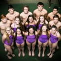 Swim Team 2017