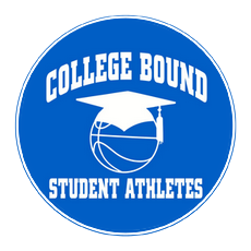 college bound athletics