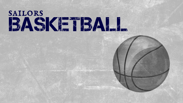 Sailors JV Boys Basketball Open 2013 Season with Split