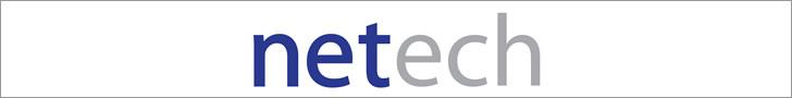 netech-leaderboard