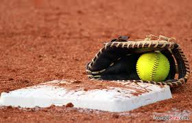 South Softball Sweeps Redhawks in Home Opener