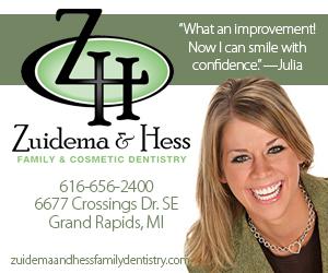 Zuidema & Hess New