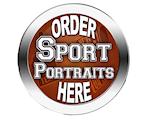 Fall Sports Photos – Geskus Photography