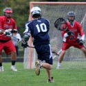 Lacrosse vs. Holland