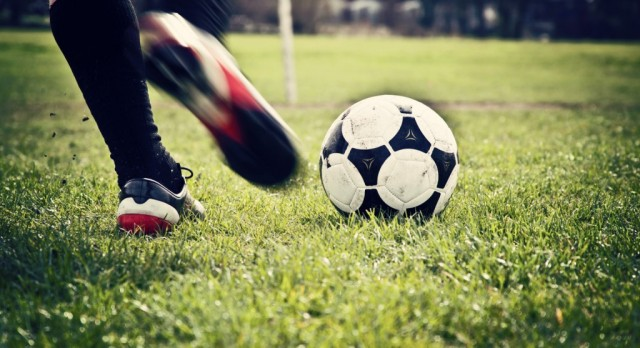 Wednesday Soccer 8/26 – LOCATION CHANGE