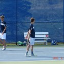 Varsity Boys Tennis pictures 9/21 – 9/30