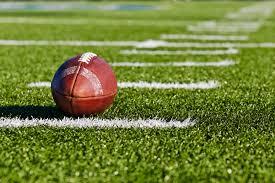 JV Football tops Hastings 34-14