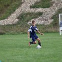 Boys Varsity Soccer vs. Wayland, Cath.Central, Ottawa Hills, Hastings