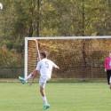 Boys JV Soccer Vs. Middleville TK
