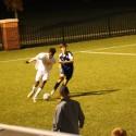 Boys Varsity Soccer Tournament vs. Godwin, Belding, Allegan