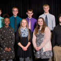 2015-16 Winter OK Gold All-Conference Pictures