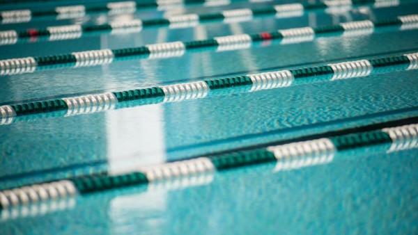 1442838246-swimming2