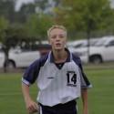 2016 Freshmen Soccer vs HCHS