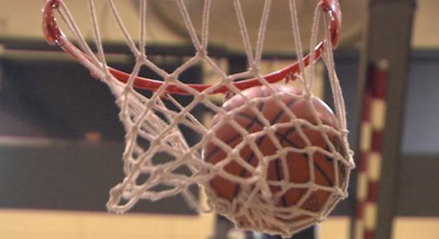 Reminder: Varsity Basketball tonight at GR Christian