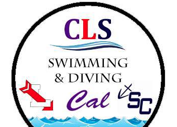 Like to Swim?  Consider joining CLS!