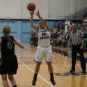 Girls Varsity Basketball vs. Wayland – Winterfest