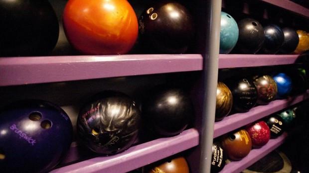 Hannah Bergsma earns D3 individual bowling runner-up spot
