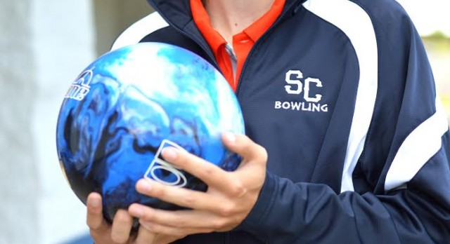 South Christian qualifies both bowling teams to Division 3 state meet