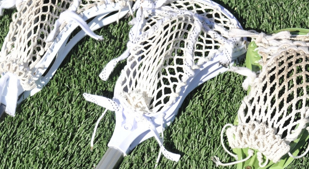 Sailor Lacrosse tops Kenowa Hills 13-12 in OT