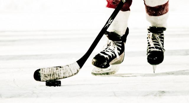 Hockey – 2017 Summer Training Program