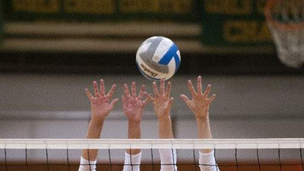 Open Coaching Position:  Varsity Volleyball Assistant