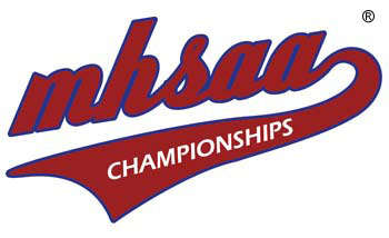 MHSAA Postseason Tournament Schedule