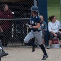Varsity Softball vs. EGR – 5.9.17