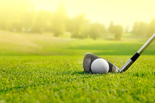 Sailor Golf finishes 4th at MHSAA Regional, Northouse qualifies for State Finals
