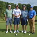Photos – Rod VanDyke Memorial Golf Outing