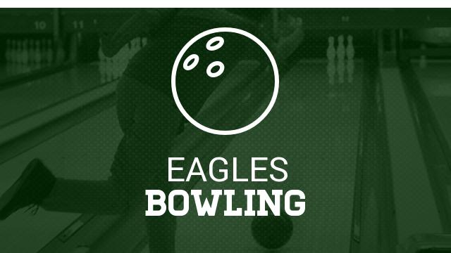 Eagle Bowling is BACK!